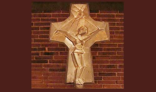Andachten und Gottesdienste in der Passionszeit, in der Karwoche und an Ostern