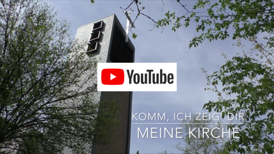 Video bei YouTube anschauen...